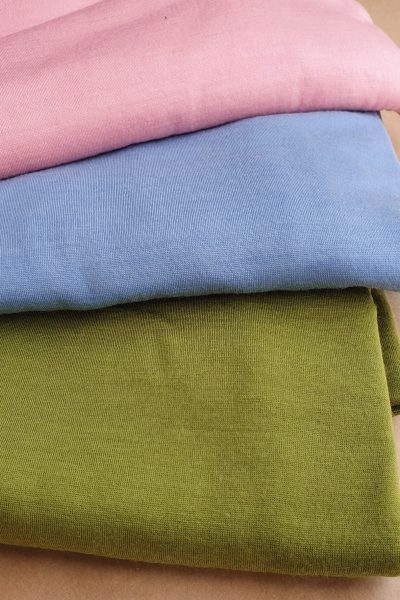 What is so great about Merino Wool?